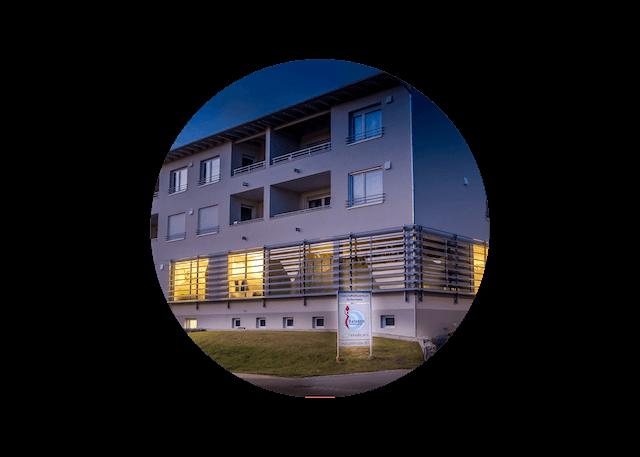kreis_landing_buttenheim