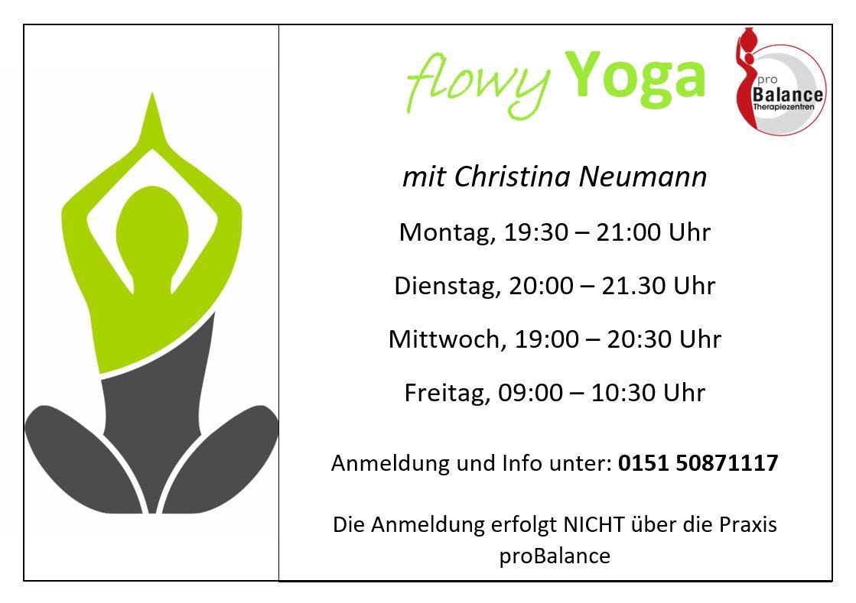 yoga 10.09.20